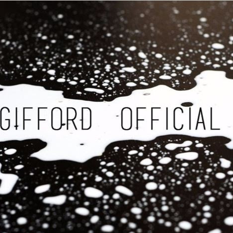 Gifford Official