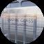 Empire Glass And Glazing