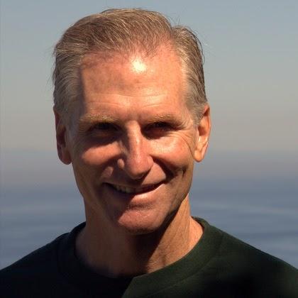 Bill Heppner