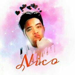 Nico Sulit