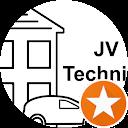 Jasper Veldhuis