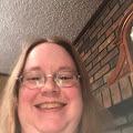 Tania Dawson Ellison's profile image