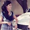 Neha Kothari