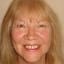 Ann Worthington