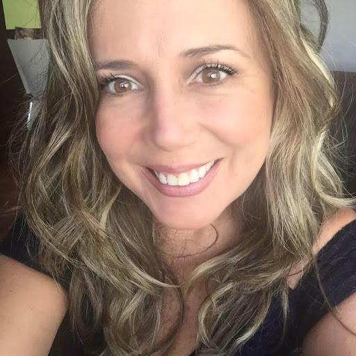 SANDRA-RENEE-Gerez