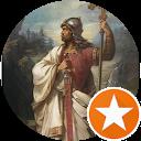 Opinión de Don Pelayo príncipe de los Astures