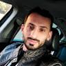 Ahmad A.Murrar