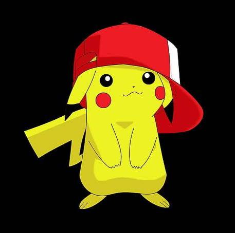 PokemonBoy878