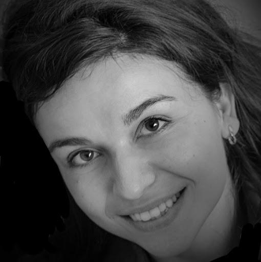 Cristina Necula