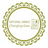 Avatar of vendor : Optimal Hires Connect