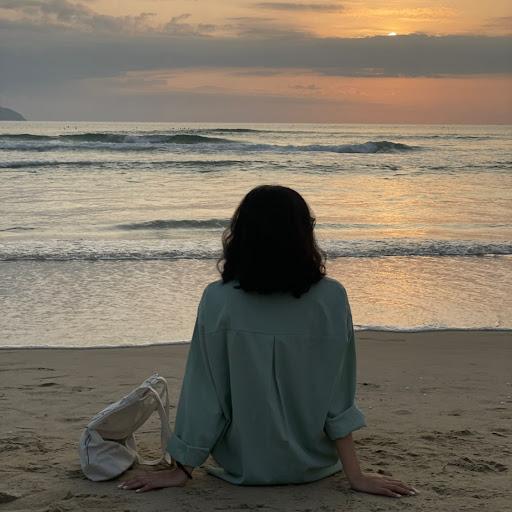 Hang Ngo