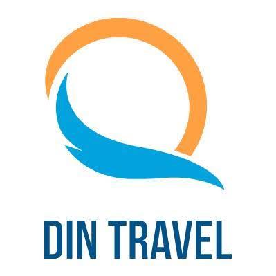 Din Travel Greece