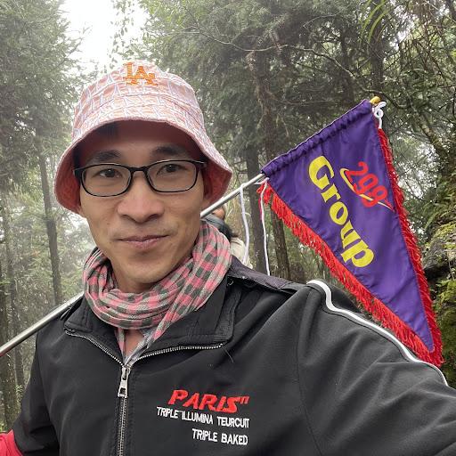 Văn Hoá - Ẩm Thực & Du Lịch