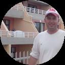 Jason Stannard