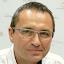 Thierry MASQUELIEZ