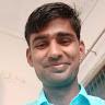Ramnath patel