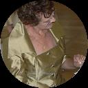 Meg Newman