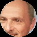 Alain ANTONIN