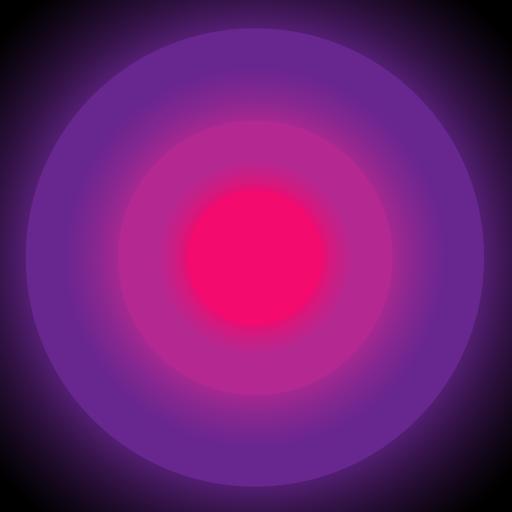 Mycoocoon Corcias