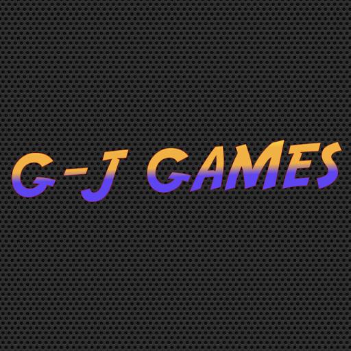 g-j-games