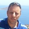 Gilad P.