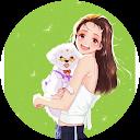 Bao Vy Vu