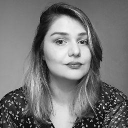 Camila Chisini picture