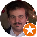 Hamid M.,CanaGuide