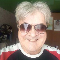 Аватар Илья Боталов