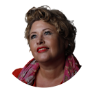 Paula de Boer (Online Media Consultant)
