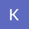 Kiran Daware