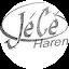 JC JC-haren
