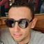 Bilel Mechri