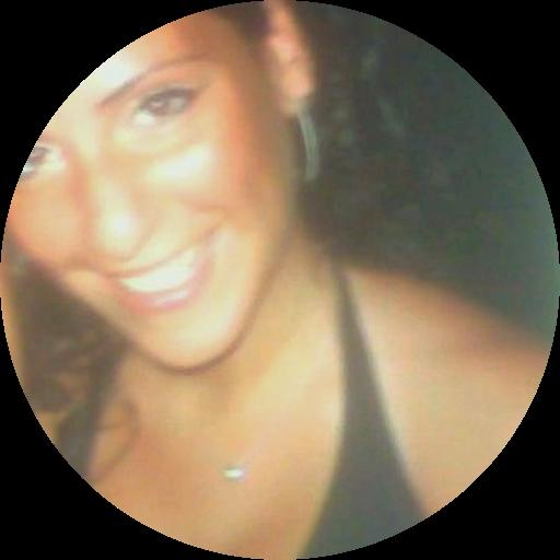 Barbara Gonzalez Image