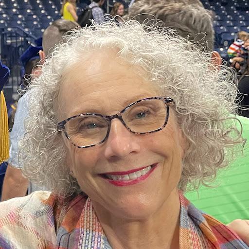 Dianne Sawyer Lipkin