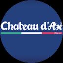 CHATEAU DAX
