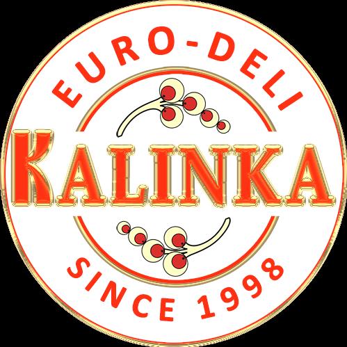 Kalinka Euro Deli