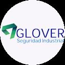 Glover Seguridad