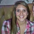 Caroline Vallejo's profile image
