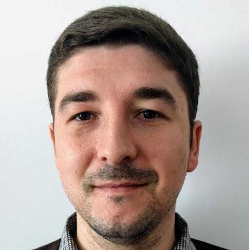Radu Ancuta