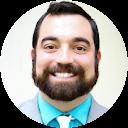 Ryan Smeltz probate court review