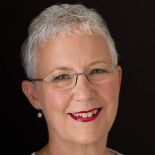 Kathy Hartmann-Campbell