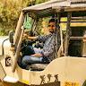 Siddharth Joshi Hacker Noon profile picture