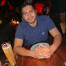Naweed Rahman