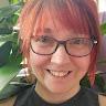 Shelley Elli's profile image
