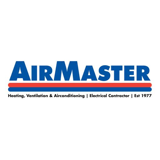 gravatar for airmasternz