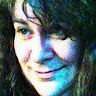 Laura Blanchard's profile image