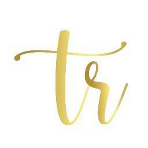 Tailored Relaxation