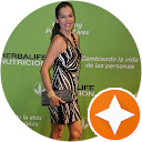 Marbelia Garcia