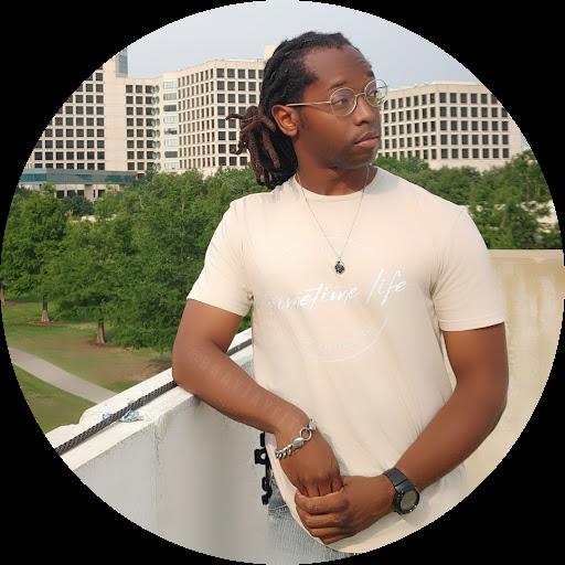 Bray Jay